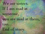 Mad-sister-funny-quotes