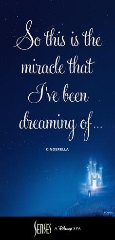 Disney Love Quotes