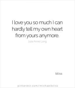 Majestic-I-Love-You-So-Much-Quotes