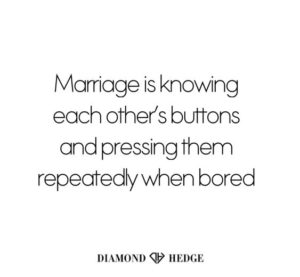 Marriage-Anniversary-Quotes