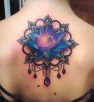 Marvelous-Lotus-Flower-Tattoos