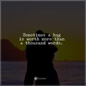 Meaningful-Hug-Quotes