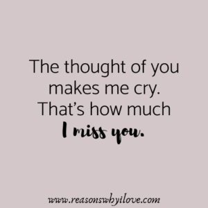 Missing-You-Thinking-of-Him-Quotes