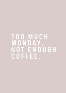 Monday-Coffee-Quotes
