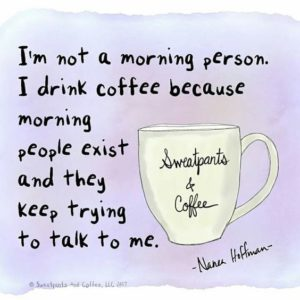 Morning-Coffee-Quotes