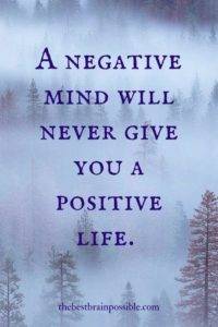 Negative Teen Quotes