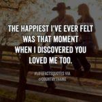 Nice-Boyfriend-Love-Quotes