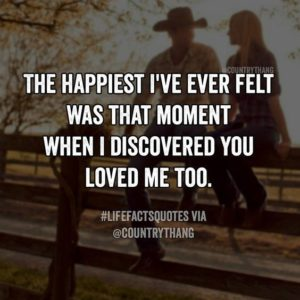 Nice-Boyfriend-Love-Quotes