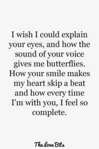 Perfect-I-Love-You-Quotes-For-Him