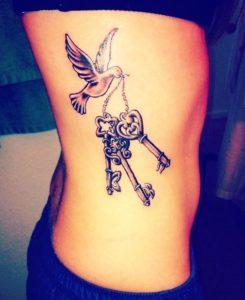 Perfect-Rib-Tattoos