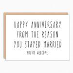 Positive-Anniversary-Quotes
