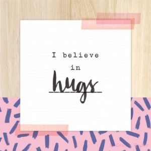 Positive-Hug-Quotes