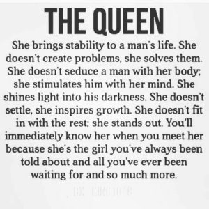 Positive-King-And-Queen-Quotes