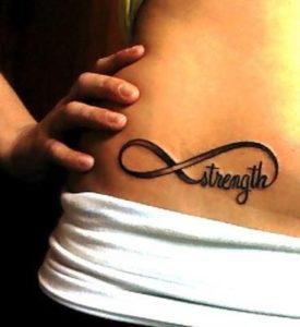 Positive-Small-Hip-Tattoos