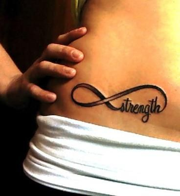 Small-Quote-Hip-Tattoos