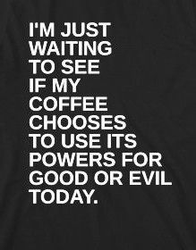 Powerful-Coffee-Quotes