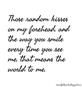 Pretty-I-Love-You-Quotes-For-Him