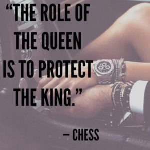 Protect-King-And-Queen-Quotes