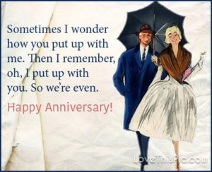 Real-Anniversary-Funny-Quotes