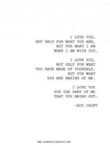 Real-I-Love-You-So-Much-Quotes