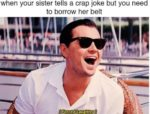 Really-True-Sister-quotes