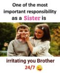 Responsible-Sister-Quotes