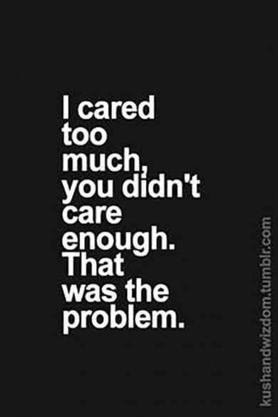 Hard Sad Breakup Quotes