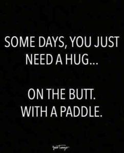 Sexy-Hug-Quotes