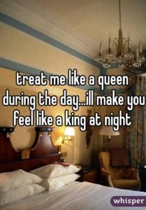 Truthful-King-and-Queen-Quotes