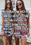 Sibling-Funny-Quotes