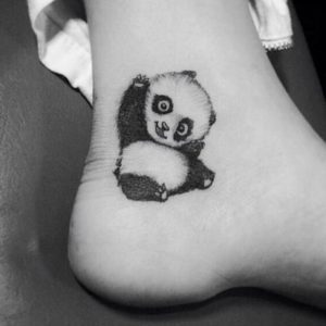 Silly-Ankle-Tattoos