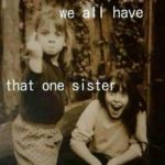 Silly-Sister-Memes