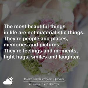 Smile-Hug-Quotes