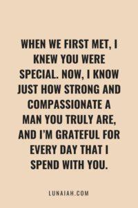 Special-Boyfriend-Quotes