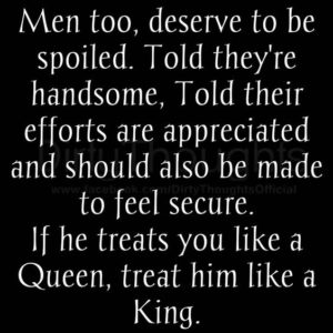 Spoiled-King-And-Queen-Quotes