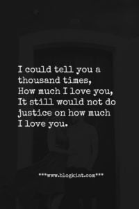 Sweet-I-love-You-Quotes