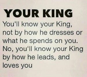 Sweet-King-and-Queen-Quotes