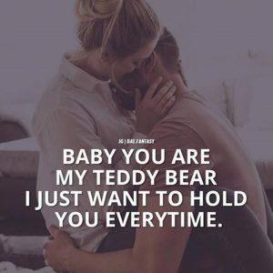 Teddy-Hug-Quotes