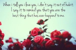 The-Best-I-love-You-Quotes