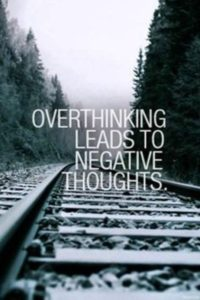 Thinking Teen Quotes