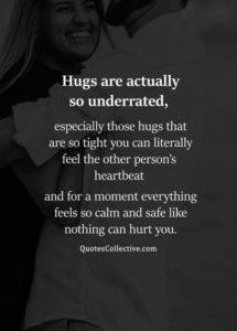 Tight-Hug-Quotes