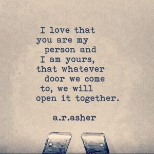 Together-Boyfriend-Quotes