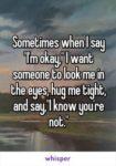 True-Hug-Quotes