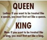 True-Life-King-And-Queen-Quotes