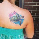 Turtle-Beach-Tattoos