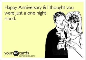 Very-Funny-Anniversary-Quotes