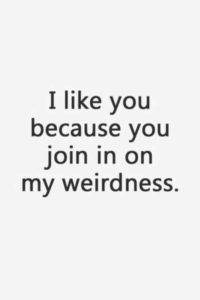 Weird-Boyfriend-Quotes