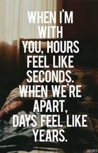With-You-Boyfriend-Quotes