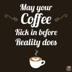 Wonderful-Coffee-Quotes
