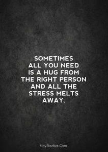Wonderful-Hug-Quotes